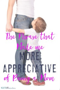 More-Appreciative-Mom-tall