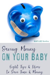 Saving-Money-on-baby-tall