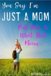 Just-A-Mom-tall