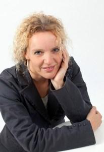 Profielfoto bij Martin Hokke fotografie