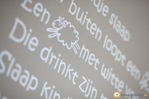 newborn-baby-lifestyle fotografie Zoetermeer