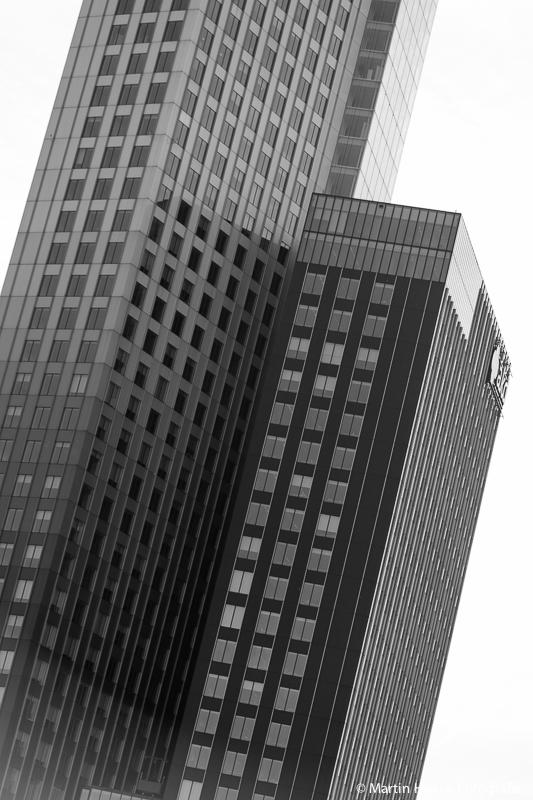 architectuurfotografie-rotterdam