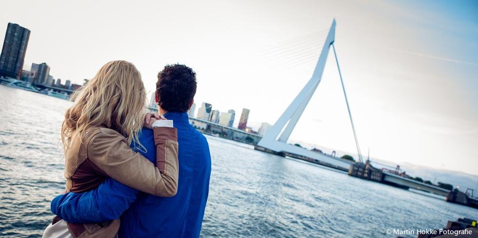 Loveshoot-Rotterdam