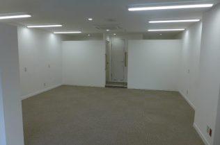 南桜塚店舗 室内写真