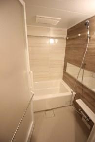 浴室(縦)
