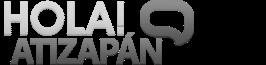 Licencia De Concacaf