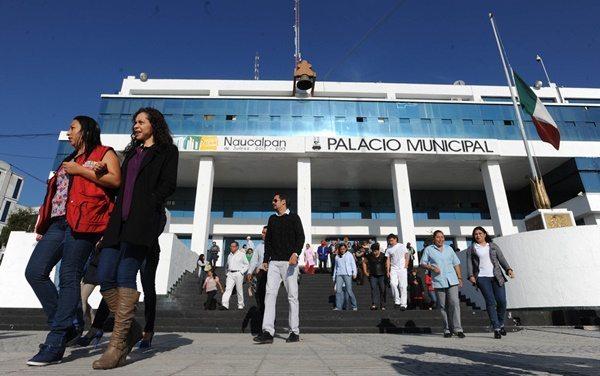 edomex_palacio_municipal_naucalpan_600