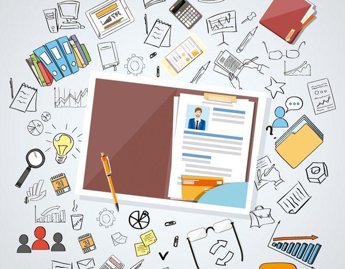 ideas_creativas_para_hacer_un_curriculum_occmundial