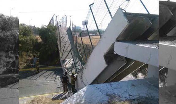 Puente-peatonal-Edomex-seguridad