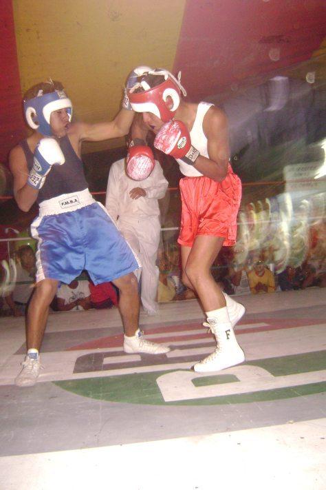 boxeo-de-gala-aamteur-2011-4