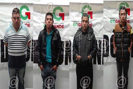 ZUMPANGOP-4-DETENIDO-9-AGO