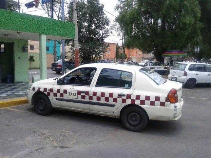 taxicuauti-696x522