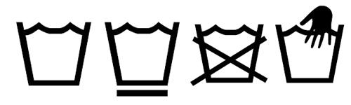 https://i2.wp.com/www.hola.com/imagenes//hombre/2010082442485/simbolos/lavado/graficos/0-138-785/hombre-lavado-01-z.jpg