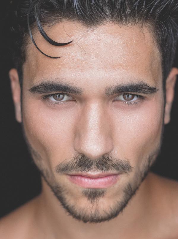 Daniel Barreres