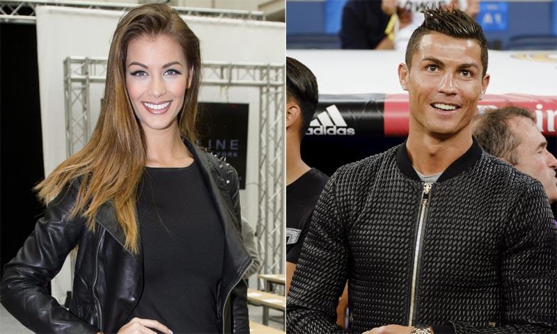 Image result for Ronaldo Desire Cordero