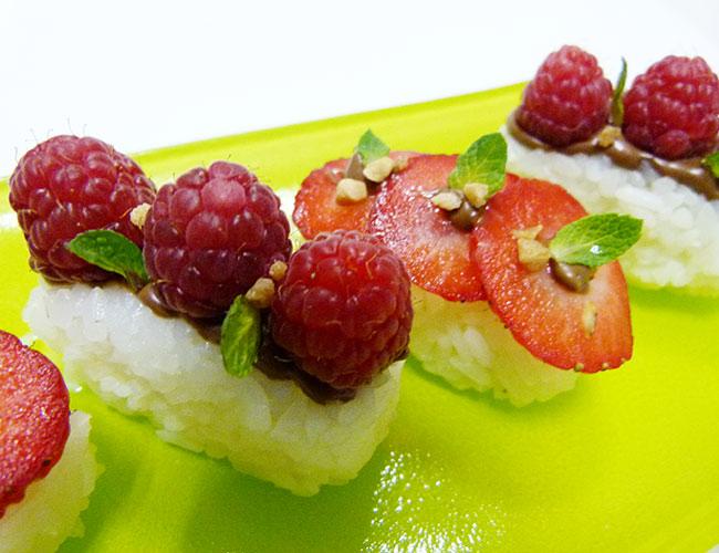 nigiri_dulce_