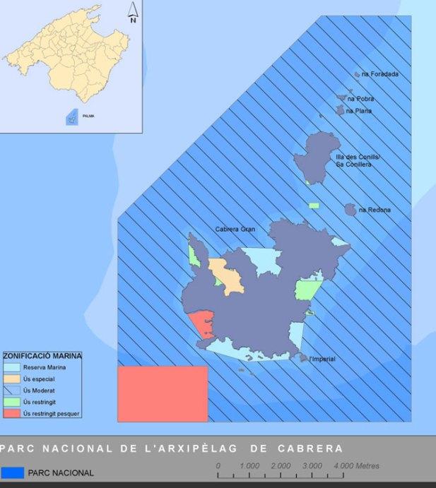 mapa_cabrera