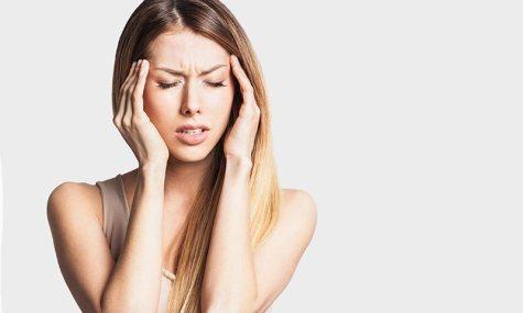 Dolor de cabeza: causas y síntomas de que es algo grave