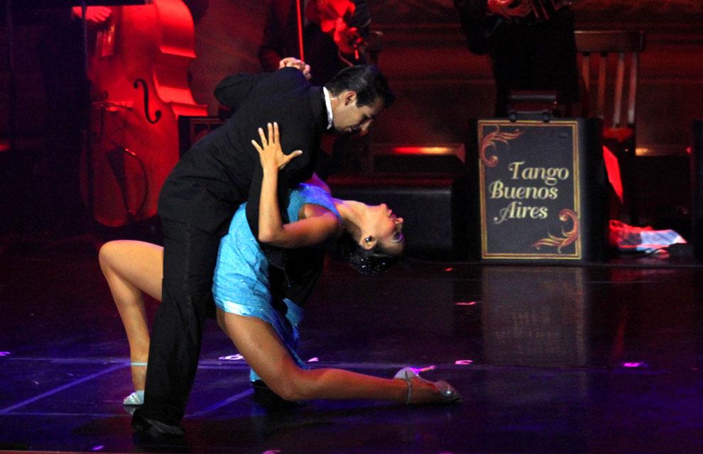 a_tango-buenos-aires