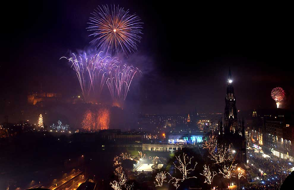a_Edinburgh