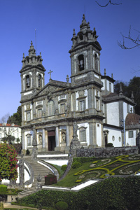 b_Bom-Jesus-Sanctuary-Braga.jpg