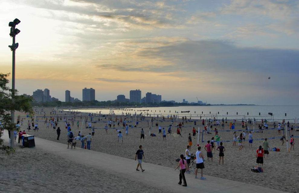 a_Beach.jpg