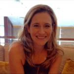 Cristina Zubieta