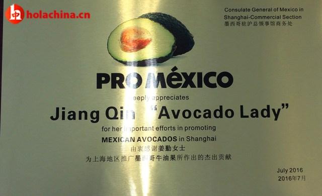 avocadolady04