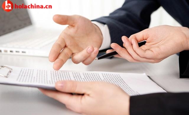 contratos02