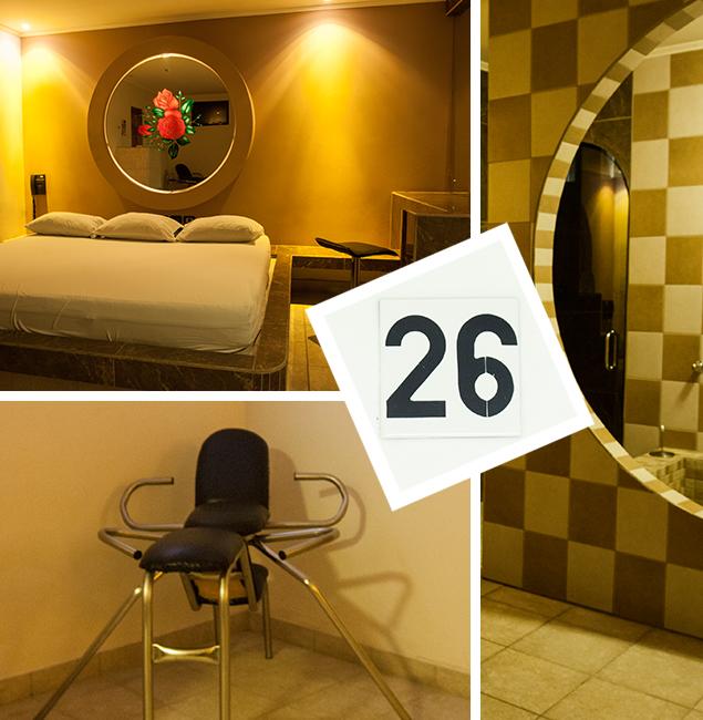 moteles-26