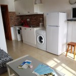 Appartement Bouganville III
