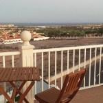 Caleta Golf