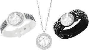 jewelry wearable tech
