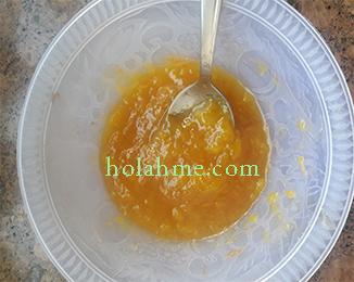 mango-plum-cinnamon-pancake-pinterest HOW TO MAKE MANGO-PLUM CINNAMON PANCAKES
