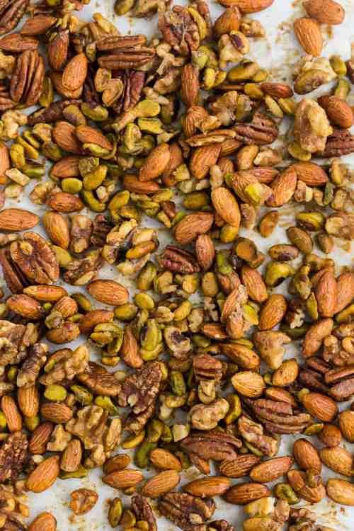 Honey-Mustard-Roasted-Nuts-3
