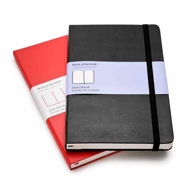 moleskine-classic-large-sketchbook-5-x-8.25-mbl13-1