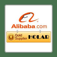 Holar-Alibaba