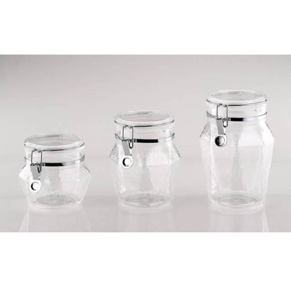 CAD-415 Canister C