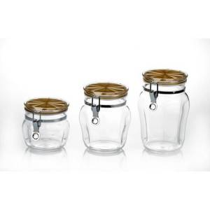 CAP-4211 Canister PT