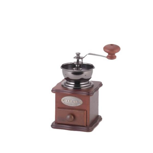 CM-8521 Coffee Mill