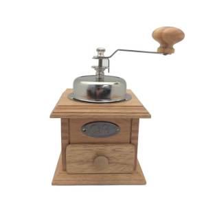 CM-893 Coffee Mill