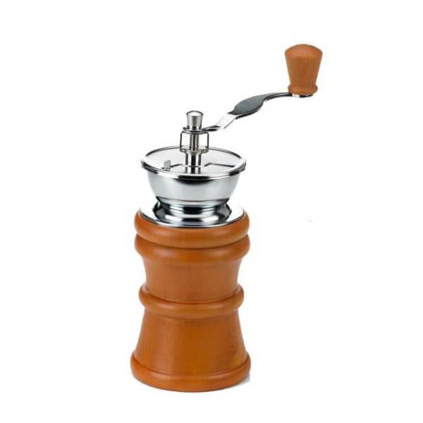 CM-HL25-B Coffee Mill
