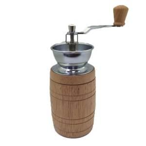 CM-HL32NR-A Coffee Mill
