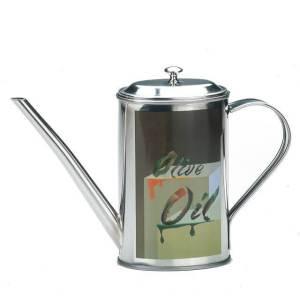 OV-720P Oil Can