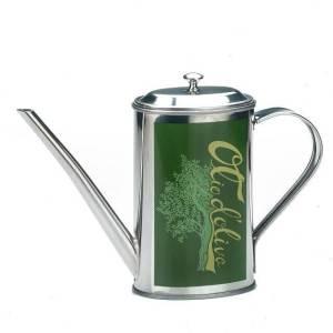 OV-720Q Oil Can