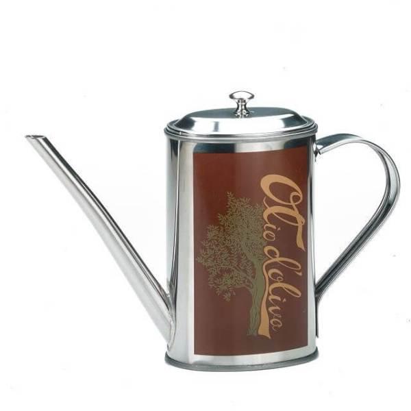 OV-720R Oil Can