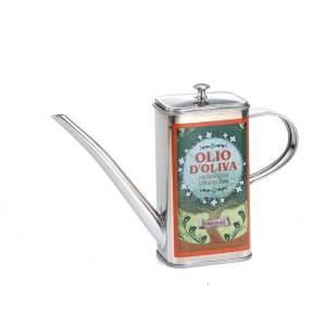 OV-730H Oil Can