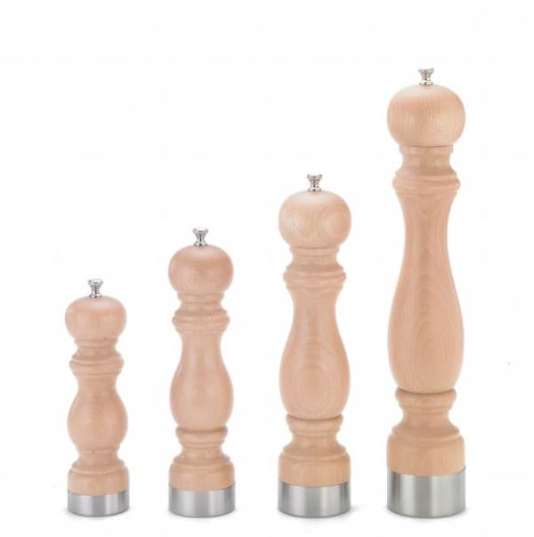 HHS2 Pepper Mill