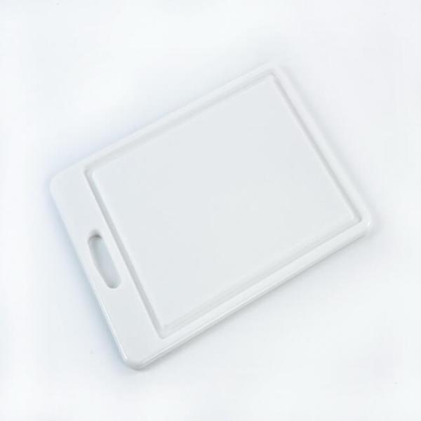 SD-105-6 Cutting Board