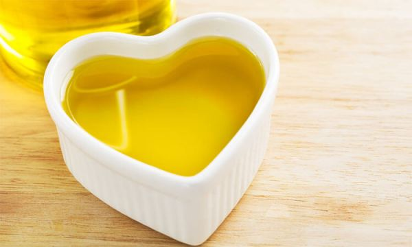 Why Olive Oil Had Been So Popular Till Now (and How to Perfectly Store It) - HolarBlog